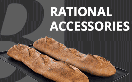 Rational Accessories
